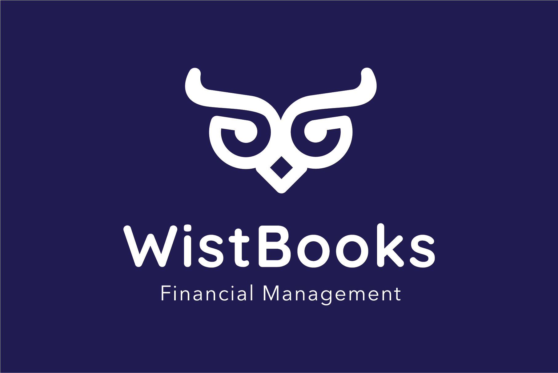 WistBooks Financial Management